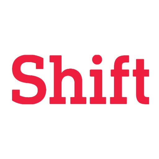 Shift شفت