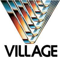@Village_GR