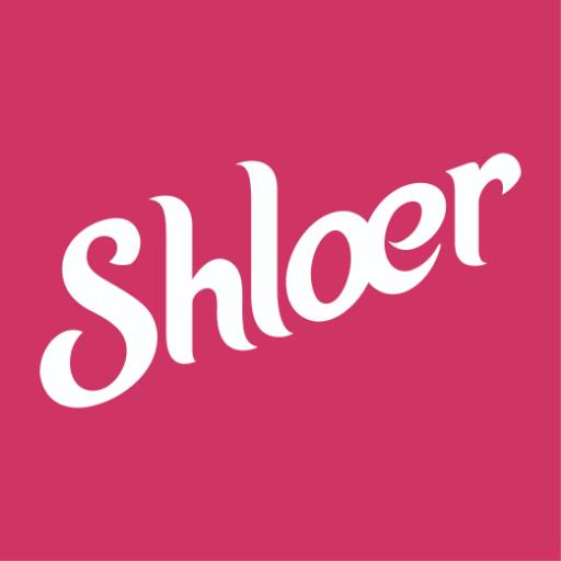 @ShloerOfficial