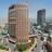 Hilton Hotels Beirut