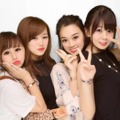 さ  え's Twitter Profile Picture