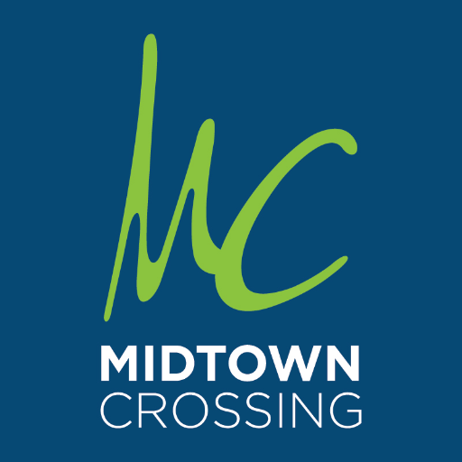 Midtown Crossing Events Omaha Events Things To Do In >> Midtown Crossing Midtowncrossing Twitter