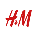 H&M Saudi Arabia
