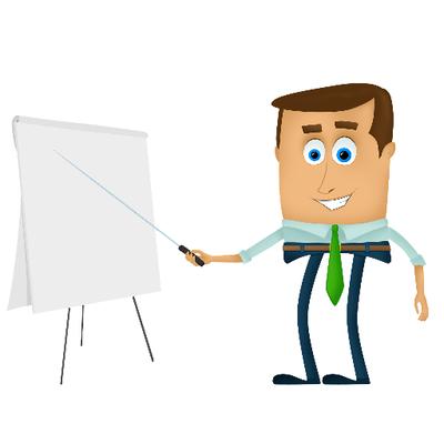 Teach Make Money (@TeachMakeMoney) Twitter profile photo
