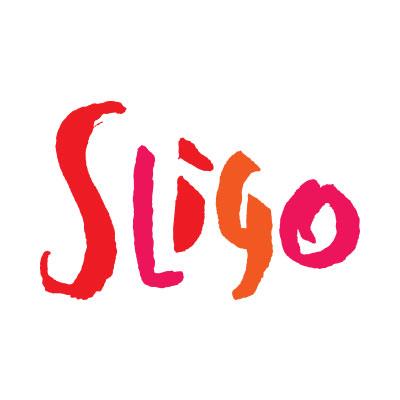 @sligotourism