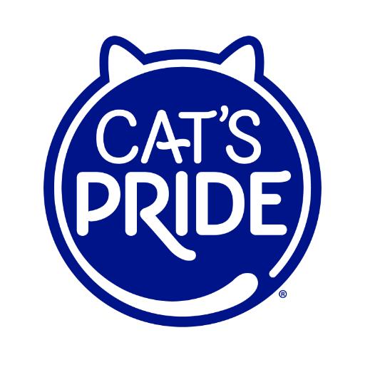 @catspride