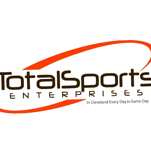 Total Sports Cleveland