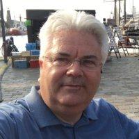 Frank Schildt