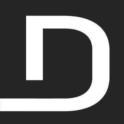 Defuse Studios (@DefuseStudios) | Twitter