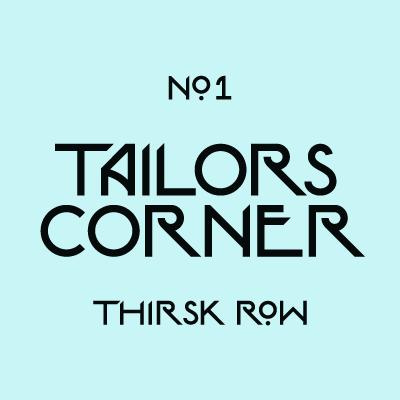 Tailors Corner