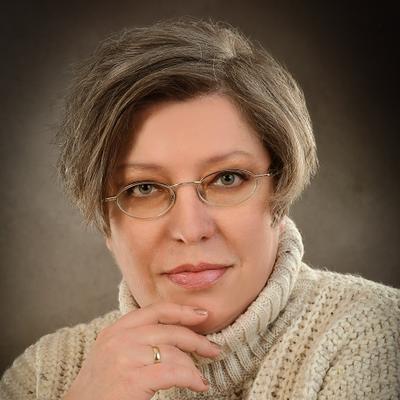 Katarzyna bella donna. Katarzyna Bella Donna. 2019-08-06