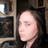 Ashlynn Baldwin 🎃 🇨🇦 MoO (@AislygnEliyan) Twitter profile photo