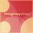 imaginarycircus (@imaginarycircus) Twitter profile photo