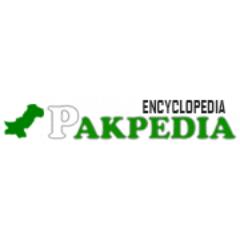 Pakpedia_pk