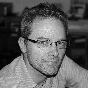 James Lehmann (@JamesLehmannEU) Twitter profile photo