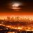 AJ Abinanti (@AJALosAngeles) Twitter profile photo