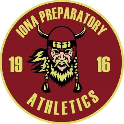 Iona Prep Athletics