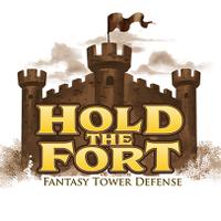 HoldTheFortGame