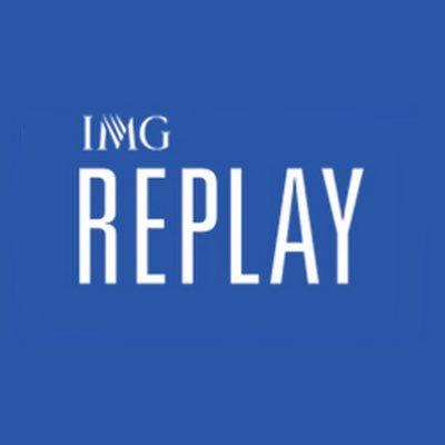 IMG Replay