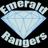 EmeraldRangers