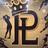 PapioStrength's avatar