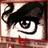 LucasFD (@SuperLucasFD) Twitter profile photo