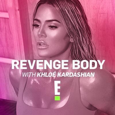 @RevengeBody