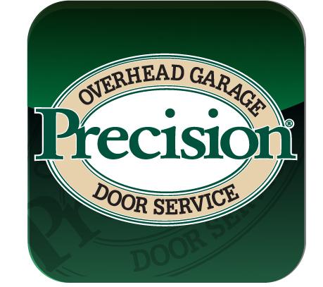 Precision Garage Door  sc 1 st  Twitter & Precision Garage Door (@PrecisionDoorVA) | Twitter pezcame.com