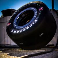 Firestone Racing (@FirestoneRacing )