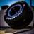 Firestone Racing (@FirestoneRacing) Twitter profile photo