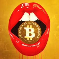 art bitcoin)