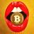 BitcoinArt100