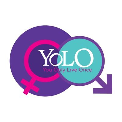 YOLO TV Series