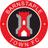 Barnstaple Town FC