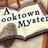 Booktown mysteries logo normal