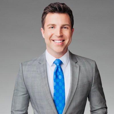 Justin Pazera (@justinpazera) Twitter profile photo