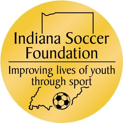 Indiana Soccer Foundation (@indianasoccerf) | Twitter