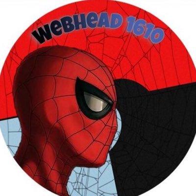 webhead 🗿 Profile