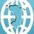 chiospress's avatar'