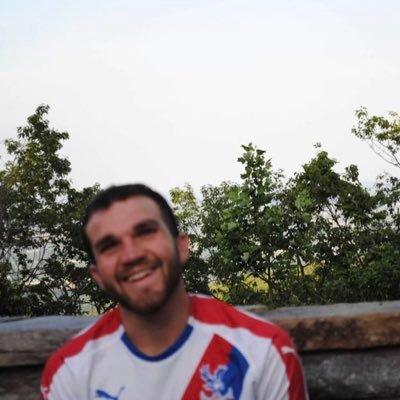 Kyle Bulgarelli (@KyleBulgarelli) Twitter profile photo