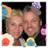 @SuzanneStahl1 Profile picture