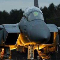 Fighter-pictures