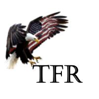 The Fragile Republic