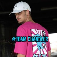 Team chandler