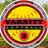 THS-Softball (@THS_SB) Twitter profile photo