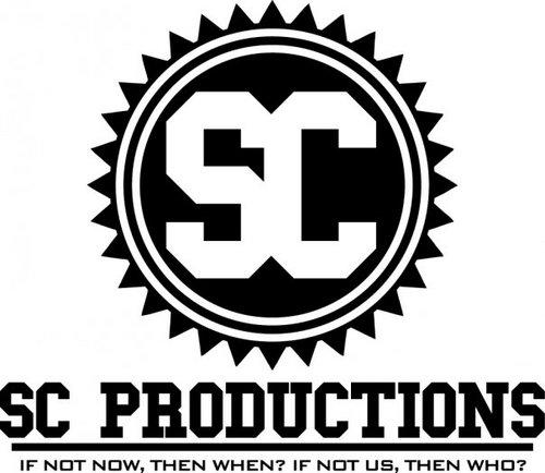 SC Productions (@SC_Promotion365) | Twitter