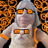 @signoradeifiltr Profile picture