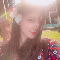 Rosie ChengXiao 성소 ソンソ🌹