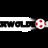 Westerwolde Sport