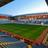 Aston Villa News (@avfcnews2019) Twitter profile photo